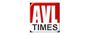 AVL Times