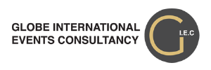 Globe International Event Consultancy Pte Ltd
