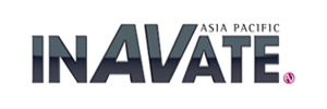 Inavate Asia Pacific
