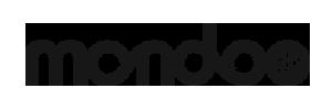 MondoDr