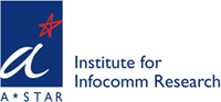 Institute for Infocomm Research