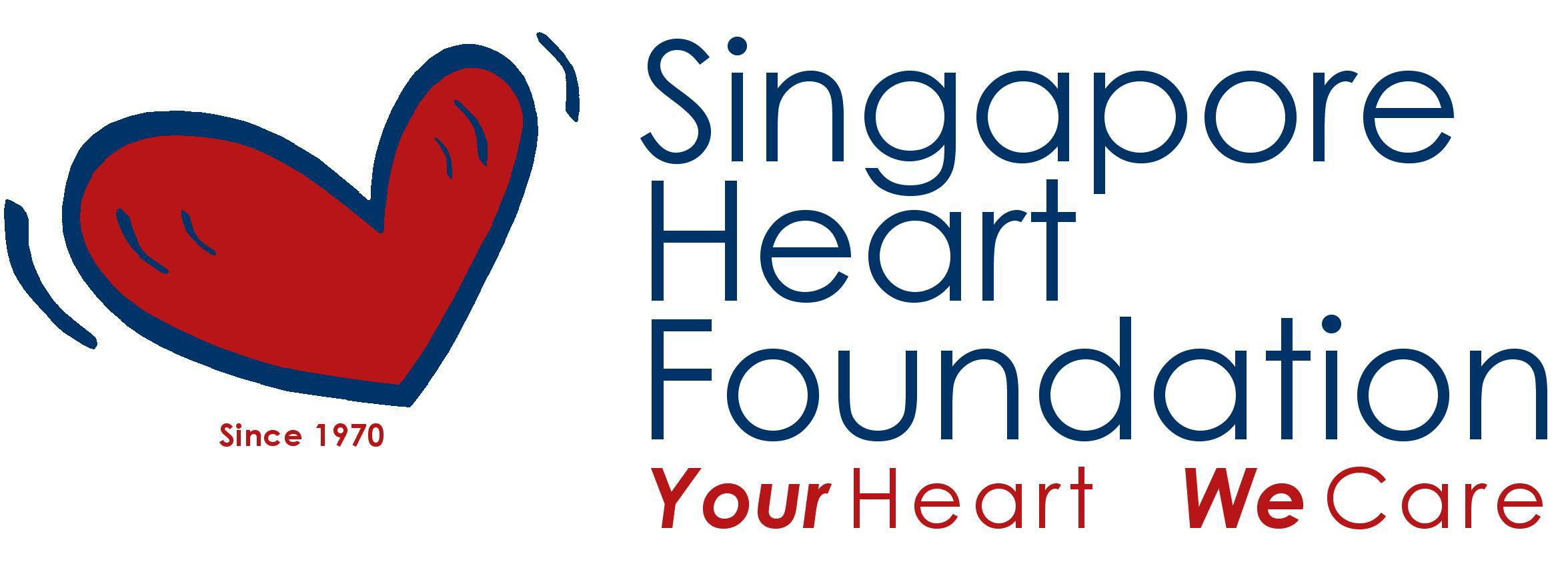 Singapore Heart Foundation