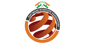 SOFTWARE STARTUPS ASSOCIATION