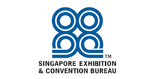 Singapore Exhibition & Convention BureauTM