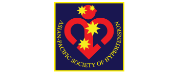 Asian-Pacific Society of Hypertension