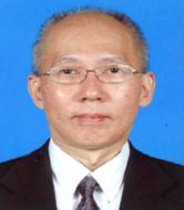 mr cheng