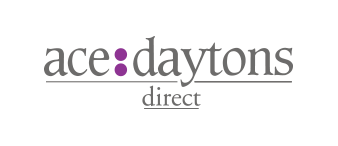 Ace Daytons Direct Intl Pte Ltd