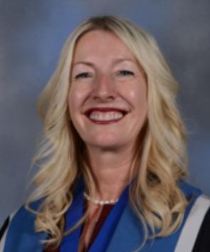d1409beab626 Dr Alison Wright