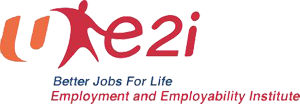 e2i (Employment and Employability Institute)