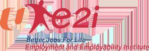 e2i (Employment and Employability Institute)
