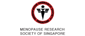 Menopause Research Society of Singapore