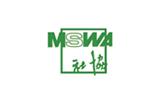 Macau Social Workers Assn