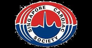 Singapore Cardiac Society