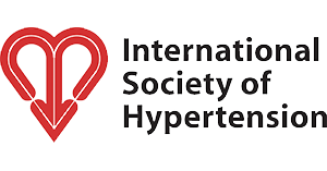 International Society of Hypertension