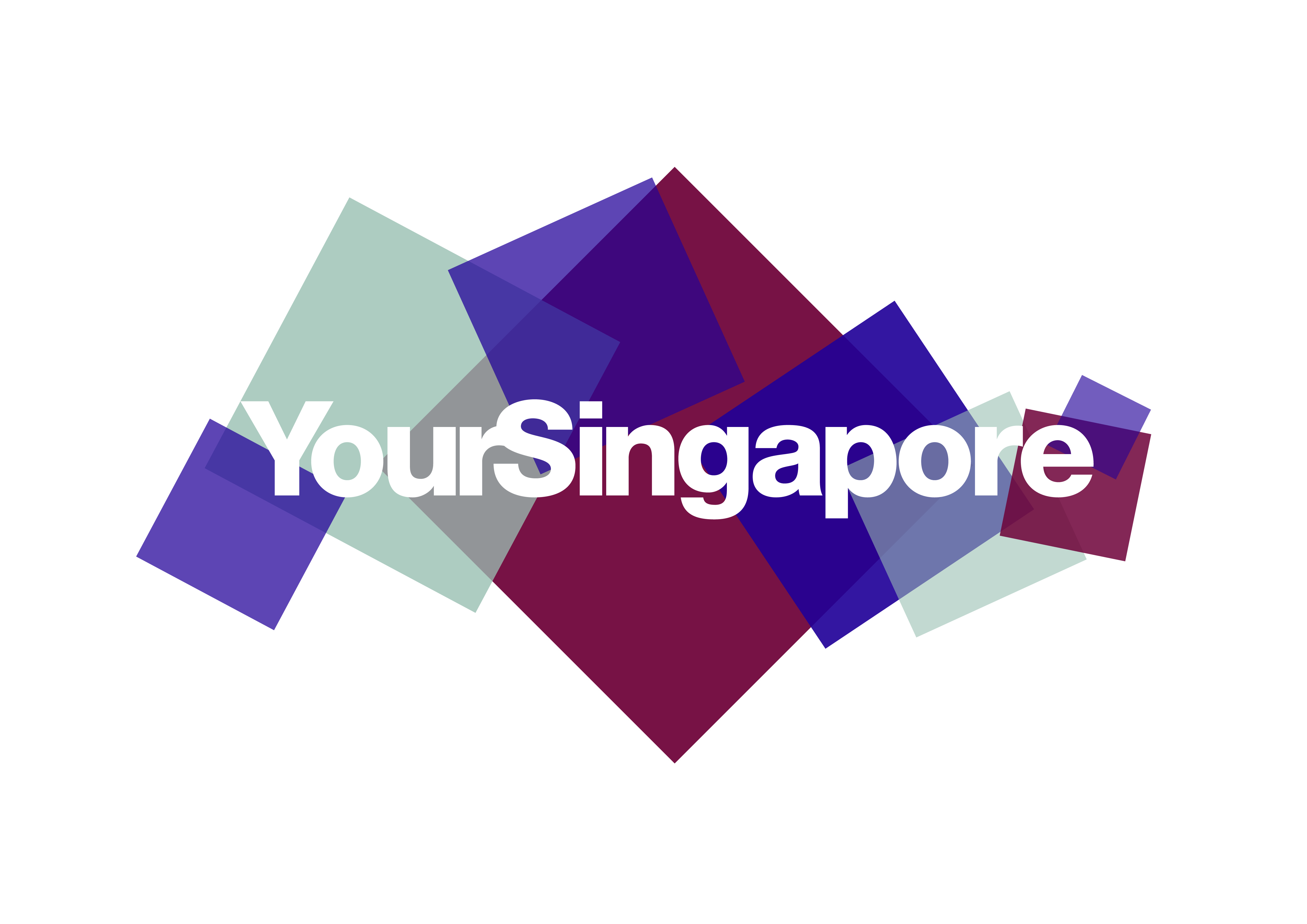Official Partner Country – Singapore Tourism Board