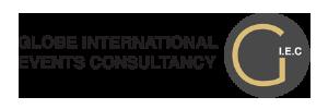 Globe International Event Consultancy Pte Ltd