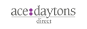 Ace:Daytons Direct