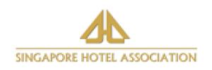 Singapore Hotel Association