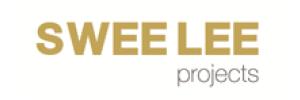 Swee Lee