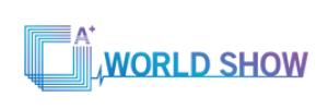 World Show