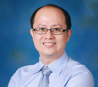Ang cheng hock wife sexual dysfunction
