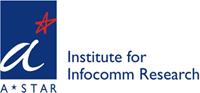 Institute for Infocomm Research