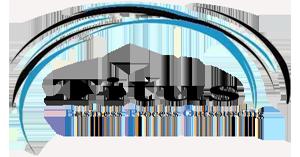 Official Telecom Services Provider