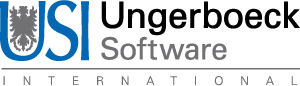 USI ungerboeck software