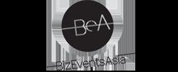 Biz events Asia