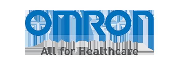 Omron Healthcare Company