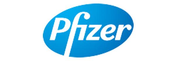 Pfizer Singapore
