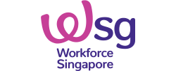 WSG Workforce Singapore